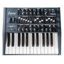 Arturia MiniBrute analoge synthesizer