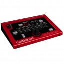 Nord Drum 4-kanaals drum machine