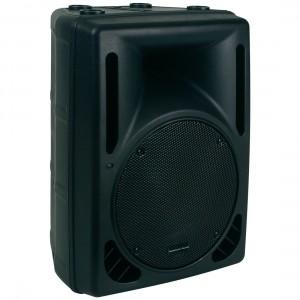 American Audio PXI-10P
