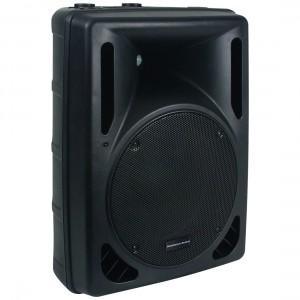 American Audio PXI-8P