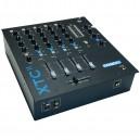Dateq XTC 2 Dj mixer