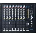 Dateq GPM 8.3 Dj mixer
