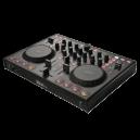 Reloop Mixage Interface Edition MK II Dj controller