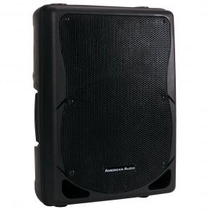 American Audio XSP-10A