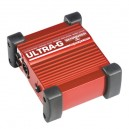 Behringer Ultra-G GI100 actieve DI box