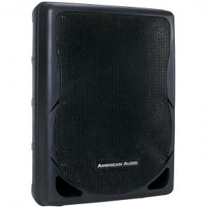 American Audio XSP-12