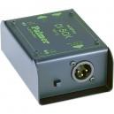 Palmer PAN02 Actieve DI box