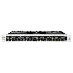 Multicom Pro-XL MDX4600 compressor/limiter