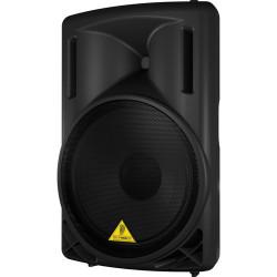 B215D Actieve luidspreker