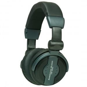 American Audio HP550 hoofdtelefoon