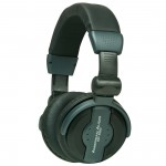 HP550 hoofdtelefoon