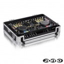 Zomo MFC-6000 XT flightcase
