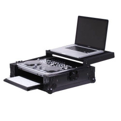 Digital Dj Case V-300 Plus NSE