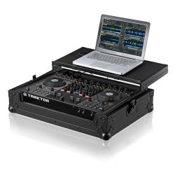 S4 Plus NSE flightcase