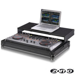 P-DDJ Plus NSE flightcase