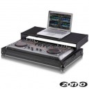 Zomo P-DDJ Plus NSE flightcase