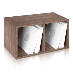 VS-Box 200 walnoot
