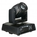 Showtec Phantom 25 LED spot moving head