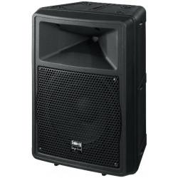 PAK-108 MKII actieve luidspreker