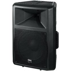 PAK-110 MKII actieve luidspreker