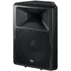 PAK-112 MKII actieve luidspreker