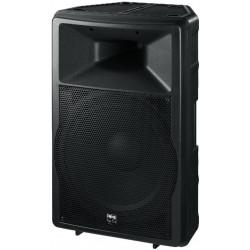 PAK-115 MKII actieve luidspreker