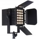 Elation TVL3000-II DW studio / theater verlichting