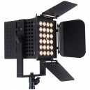 Elation TVL3000-II WW studio / theater verlichting