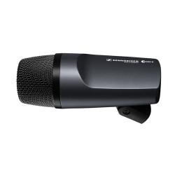 E602 Instrument microfoon