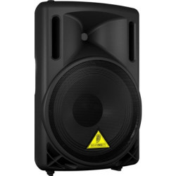 B212D Actieve luidspreker