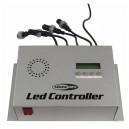 Showtec LED Controller voor LED tubes