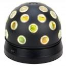 American DJ Mini Tri Ball II roterende mini bal