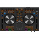 CMD 4A Digitale DJ controller
