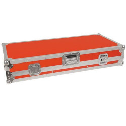 Flightcase Set 800 rood