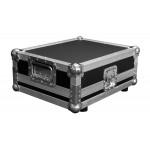 DJM800L flightcase voor Pioneer DJM mixers