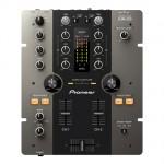 DJM-250 zwart