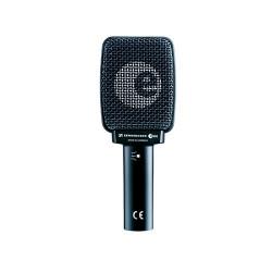 e906 Instrument microfoon