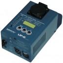UP-1 1-kanaals dimmer/powerpack