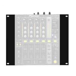 Pioneer DJM 800 Rackmount set
