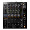 Pioneer DJM800K
