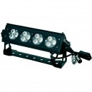 ACS BAR-12 RGB Led bar