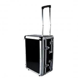 ACF-SW/VMS4 Lux draagbare flightcase