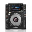 CDJ 900 Nexus media speler