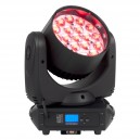 Inno Color Beam Z19 LED movinghead