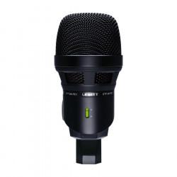 DTP340REX Dynamische instrument microfoon