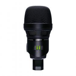 DTP640REX Instrument/Bas microfoon