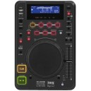 CD-82USB tabletop cd-speler met USB