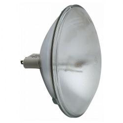 Par 64 GX16d NSP GE lamp