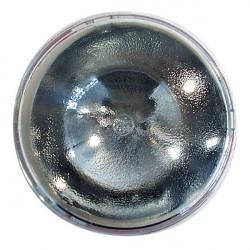 Par 64 GX16d VNSP GE 500W lamp