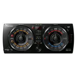 RMX-500 Effecten Remix Station